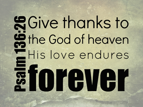 Bible Inspirational Quotes Bible Quotes On Love Forever Bible Quotes About Love And Faith .