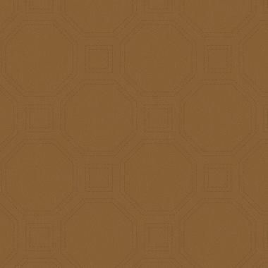 Urban Retreat Buckskin Clay Wallpaper LL4805