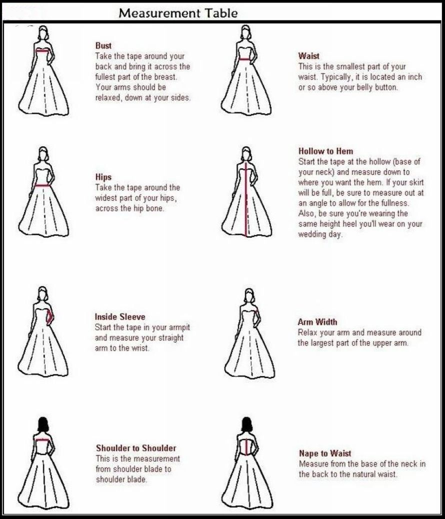 Wedding style chart in gowns visit our all new bridal boutique guides  tools pinterest styles and also rh