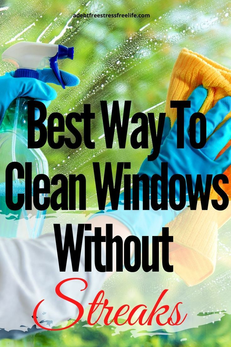 Pin on Cleaning Motivation