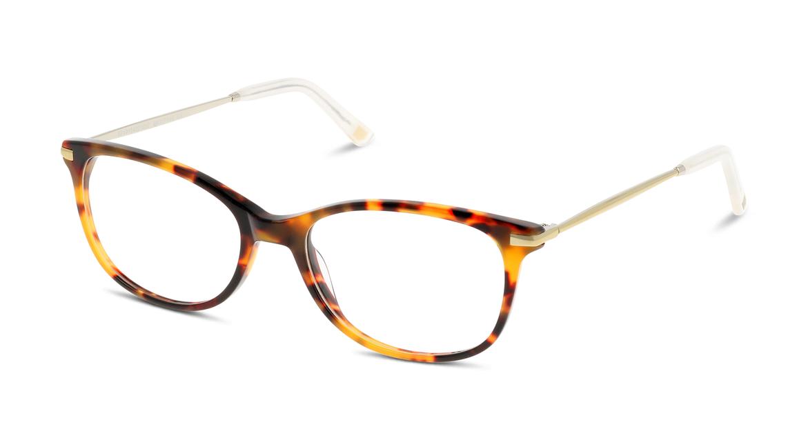 100% Spitzenqualität letzte auswahl von 2019 süß billig 5th Avenue Damen-Brille braun Artikelnummer: 8719154221057 ...