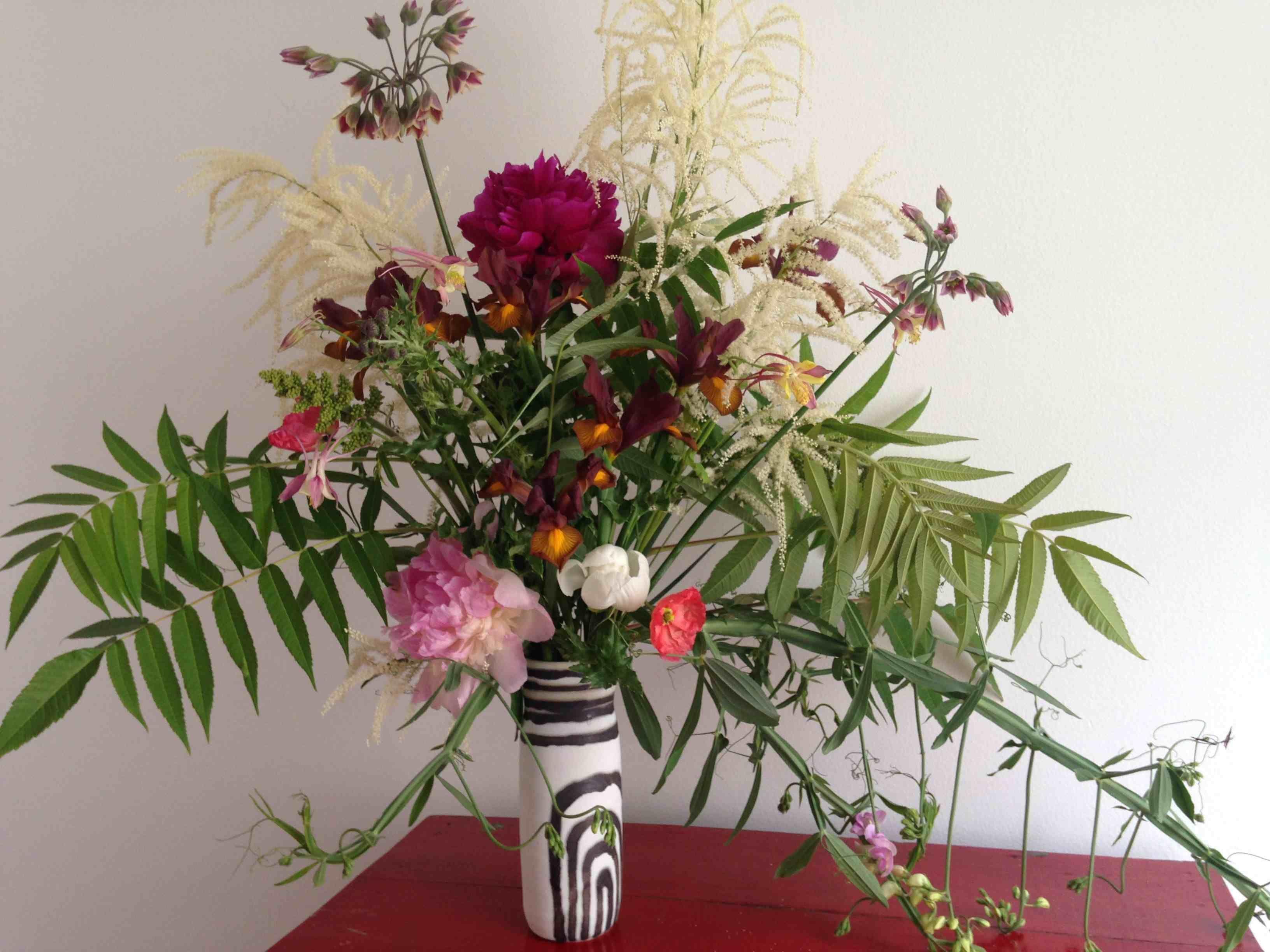 Ceramic-Vase.jpg (3264×2448)