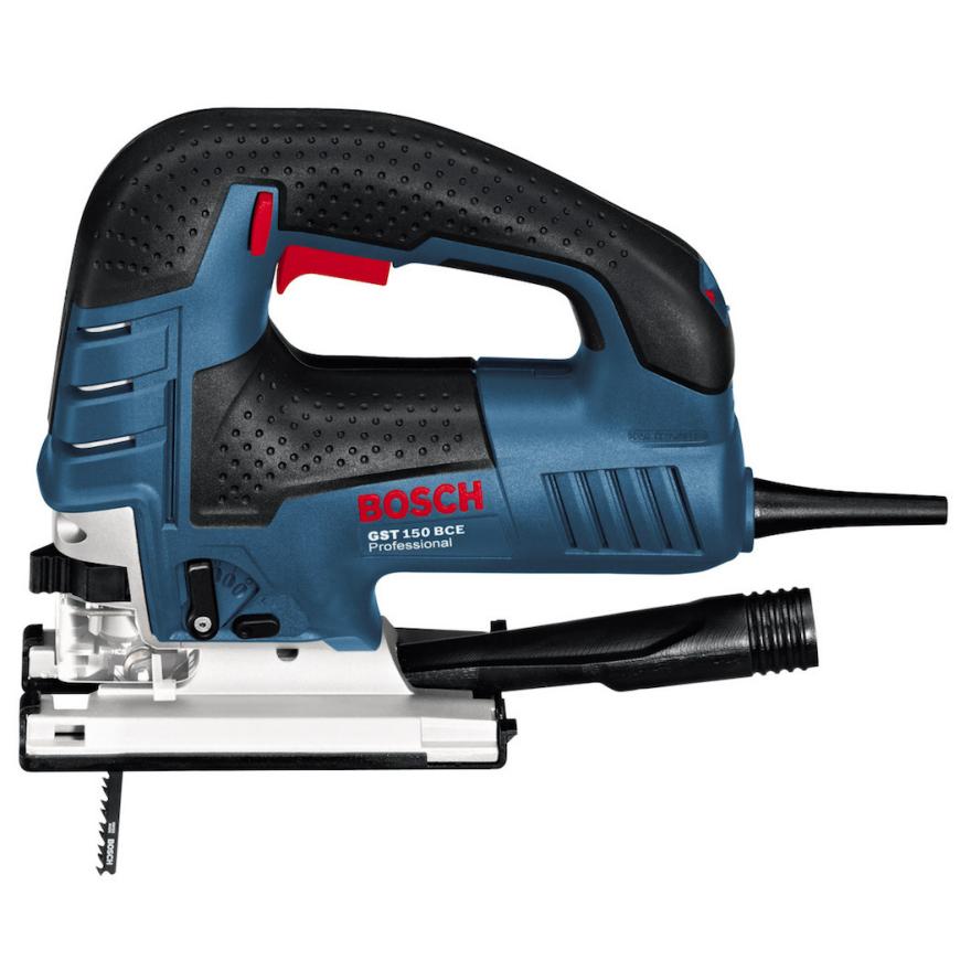 Questlove And Tom Sachs In Conversation Bosch Jigsaw Machine Power Tools