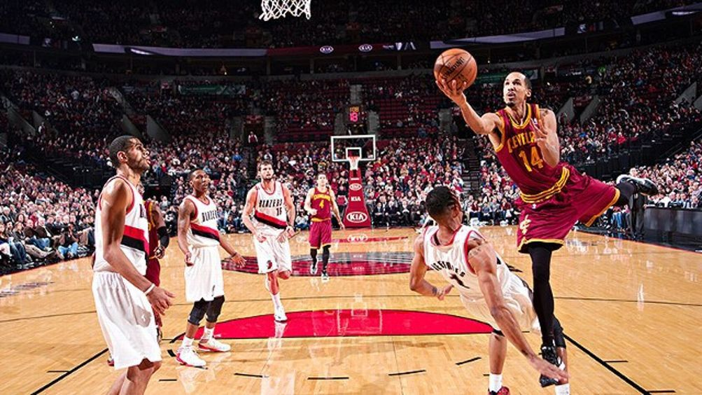 Pin on Sports NBA Articles
