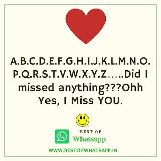 Best Whatsapp Love Status Whatsapp Love Status Love Status