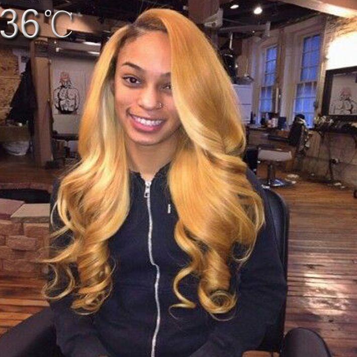 Platinum blonde full lace wig peruvian 100 virgin human hair 27 platinum blonde full lace wig peruvian 100 virgin human hair 27 blonde full lace wig pmusecretfo Choice Image