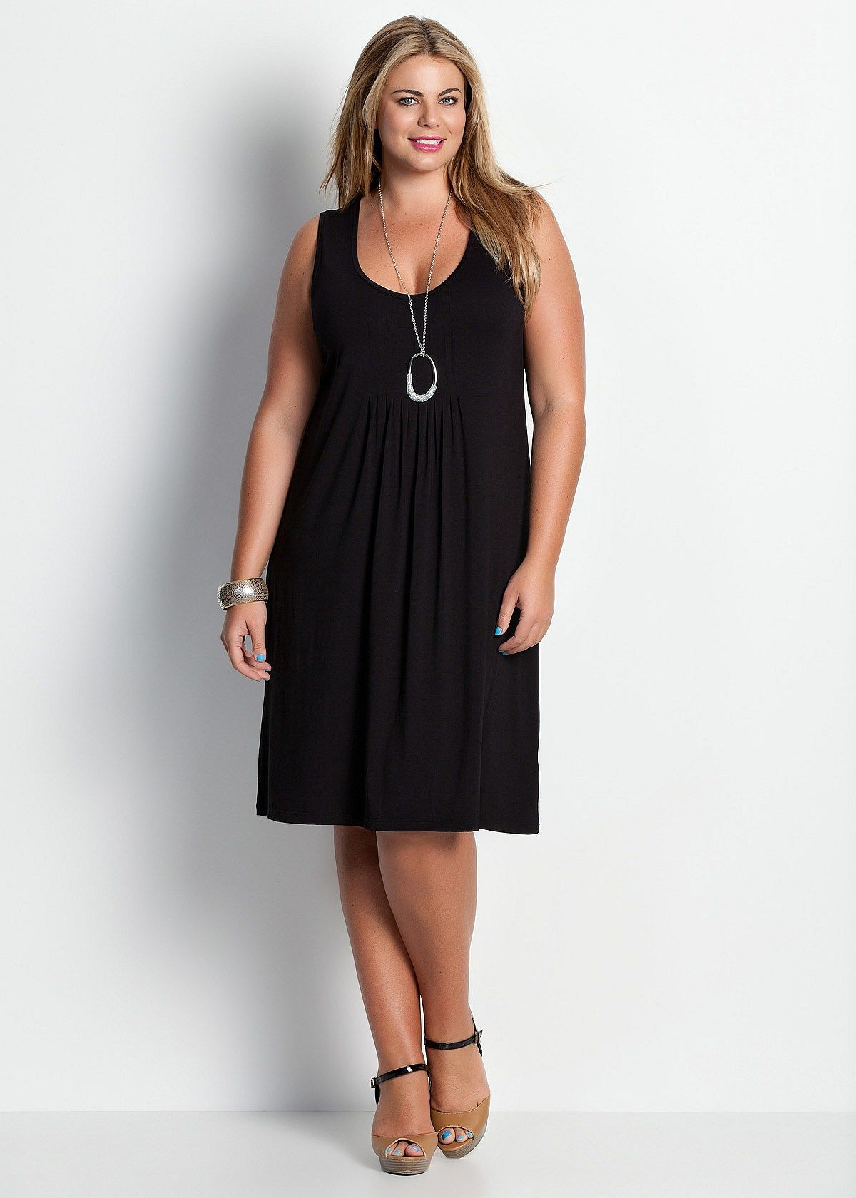 Plus Size Dresses Maxi Large Sizes Australian Dresses Big