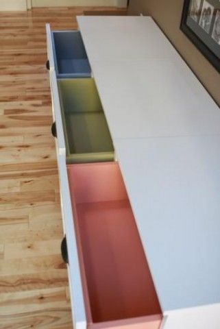 Drawer Bases Turned Lateral File Cabinet Corner Bench