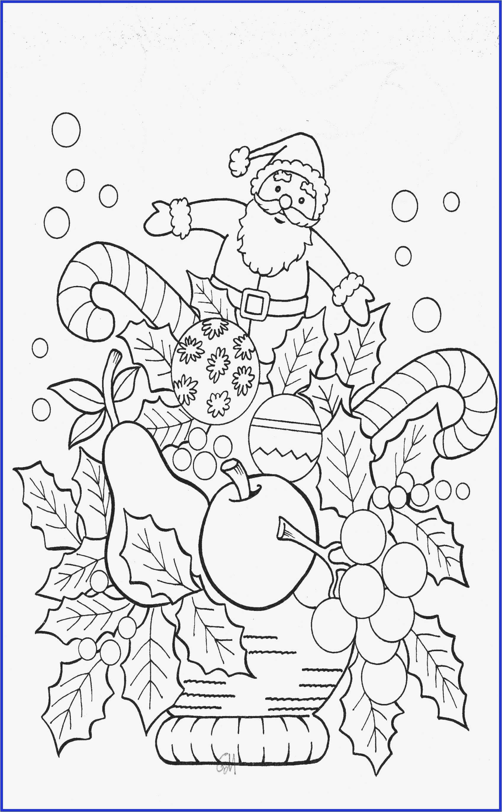 Coloring Pictures Of Moana Luxury Recolor Coloring Book New Color Therapy B Printable Christmas Coloring Pages Tinkerbell Coloring Pages Mandala Coloring Pages