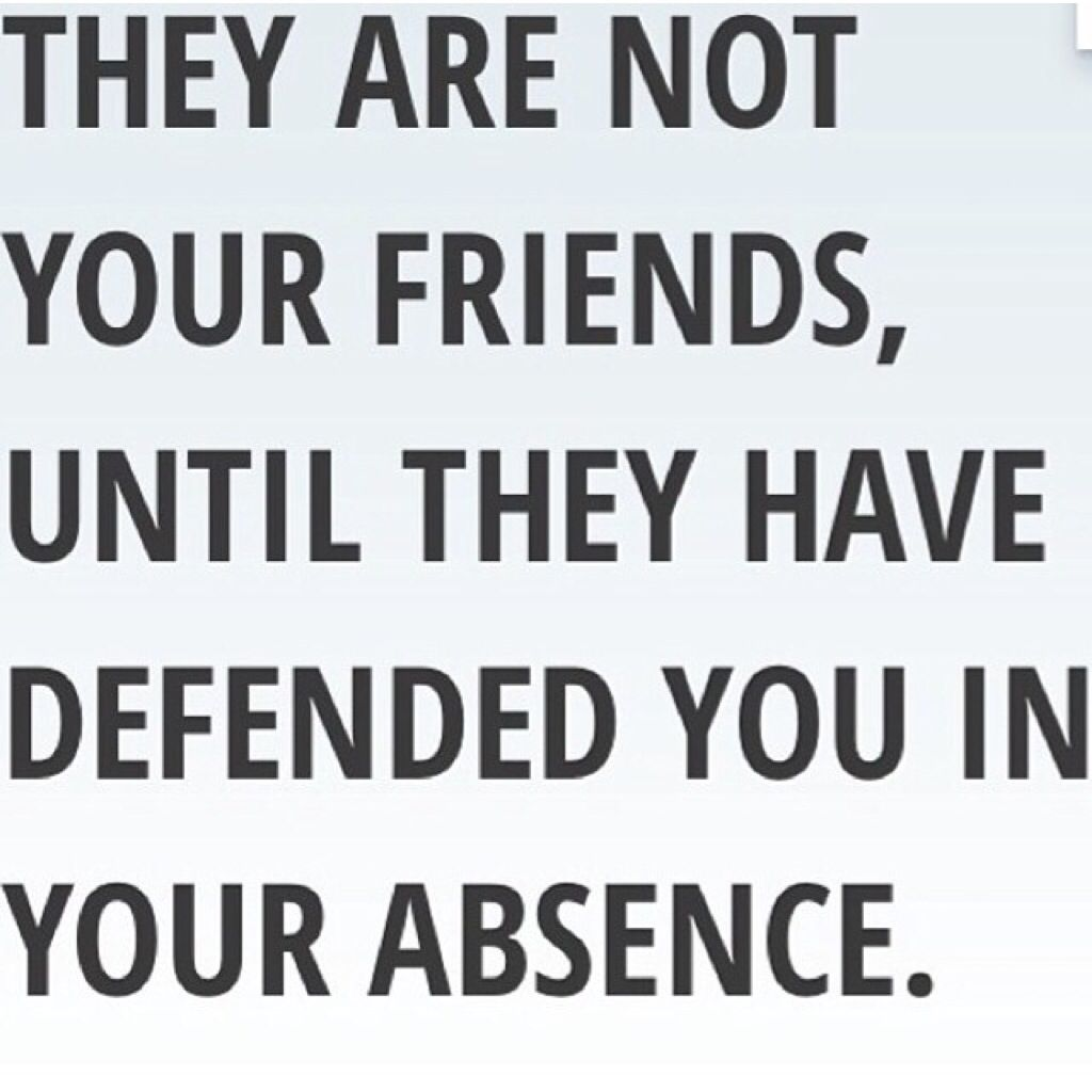 Designs quotes about loyalty quotes about loyalty quotes about loyalty - Instagram Post By Taz S Angels Tazsangels_ Real Friendship Quotesfriendship Loyalty