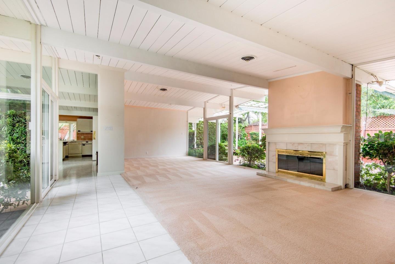 813 Ticonderoga DR, SUNNYVALE, CA 94087 SUNNYVALE Rancho
