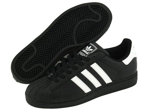 adidas hubby has been wearing these since i meet him