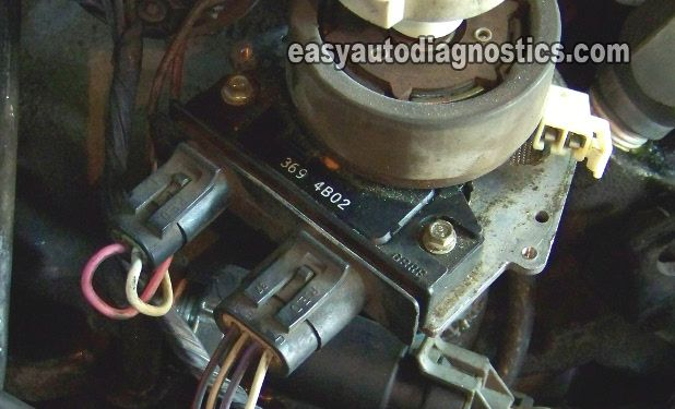 Diagram Further Chevy Nova Wiring Diagram On 55 Chevy Truck Ignition