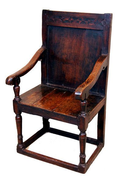 S S Timms Antiques Ltd Armchair Vintage Antiques Antique Chairs