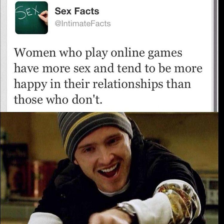 good online dating names for women
