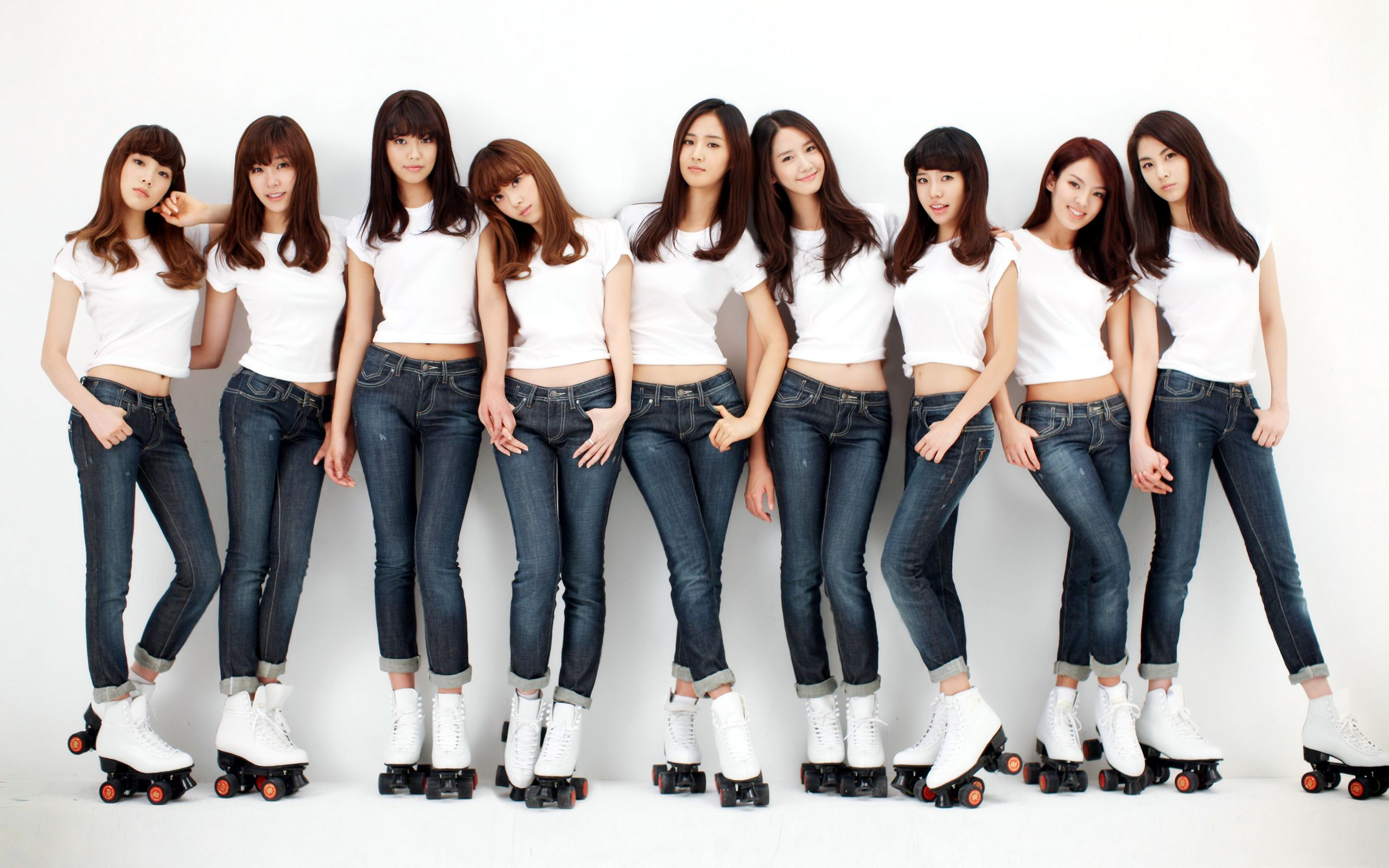 Sone snsd quotes o - Update Gee Wins Greatest K Pop Song Of All Time On Popdust