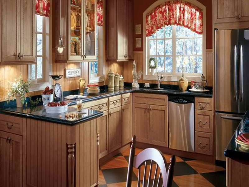 high quality thomasville cabinets | thomasville cabinets