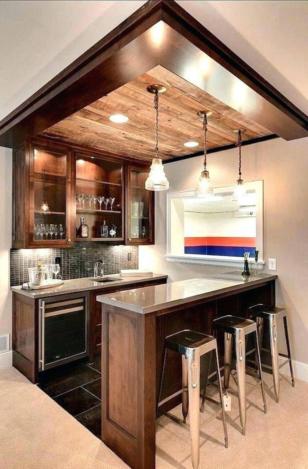 incredible man cave decorating ideas for manly craft on incredible man cave basement decorating ideas id=53201