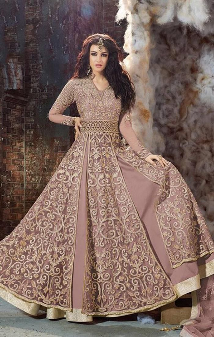Image result for gown images with price | Dresses | Pinterest ...