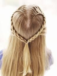Image result for really cool hairstyles | easy braids | Pinterest ...