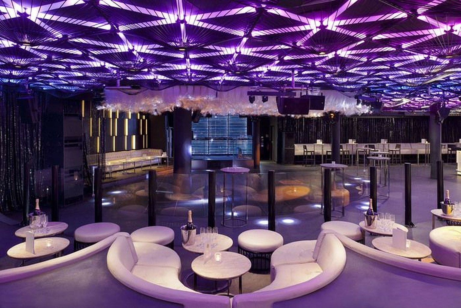 97 Best Lounge & Bar Design Images Ideas www
