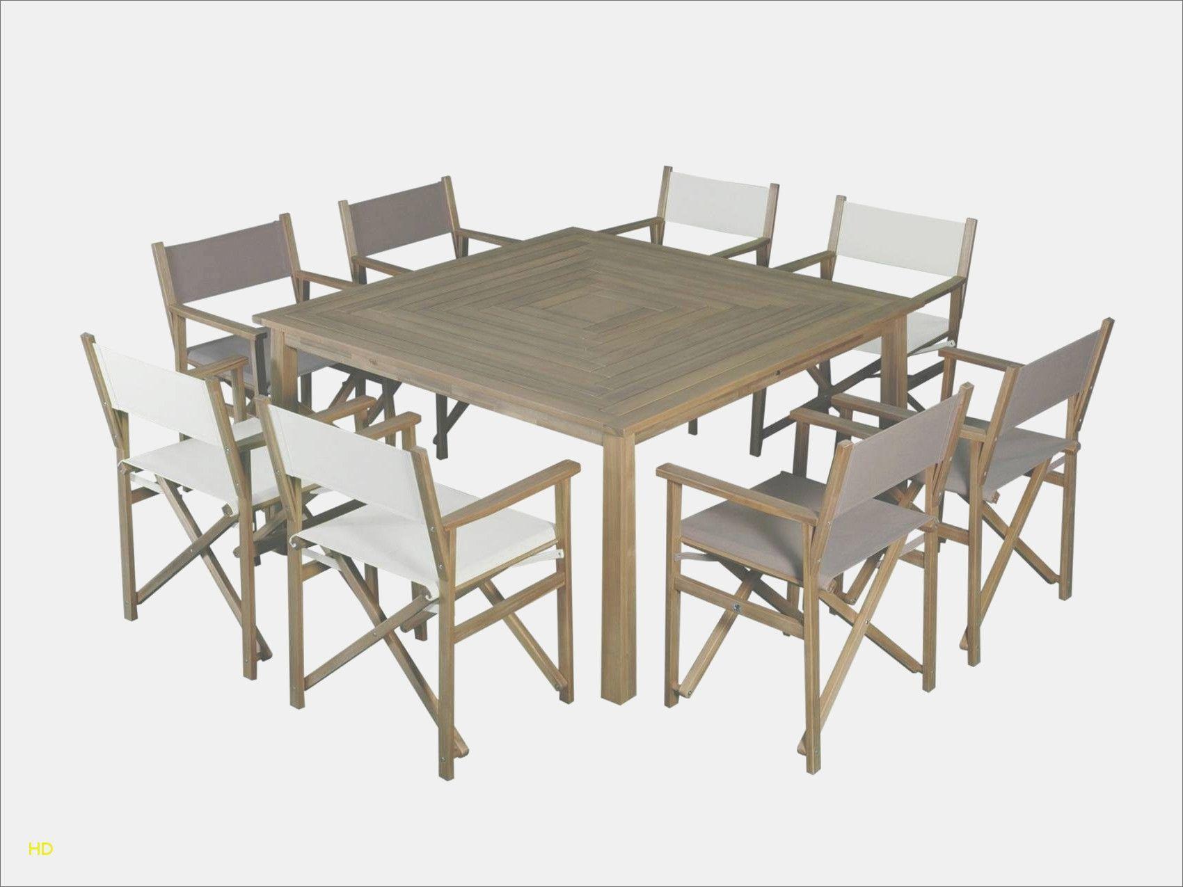 Table Jardin Plastique Leclerc Nel 2020