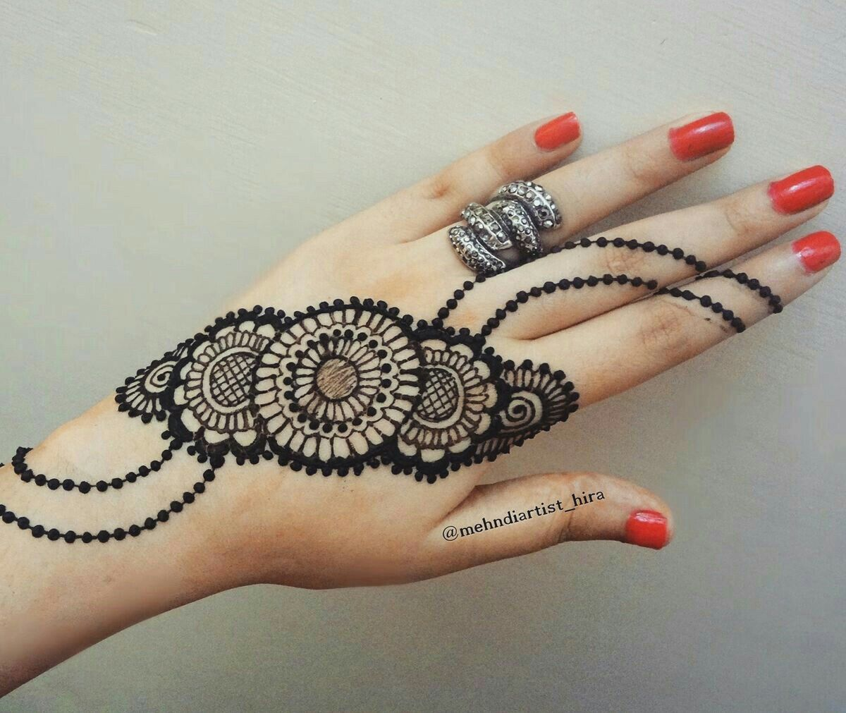 Pin By Asma Naaz On Mehendi Pinterest Henna Designs Henna And