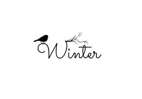 Infinity invierno, winter Pinterest Winter, Snow and Winter