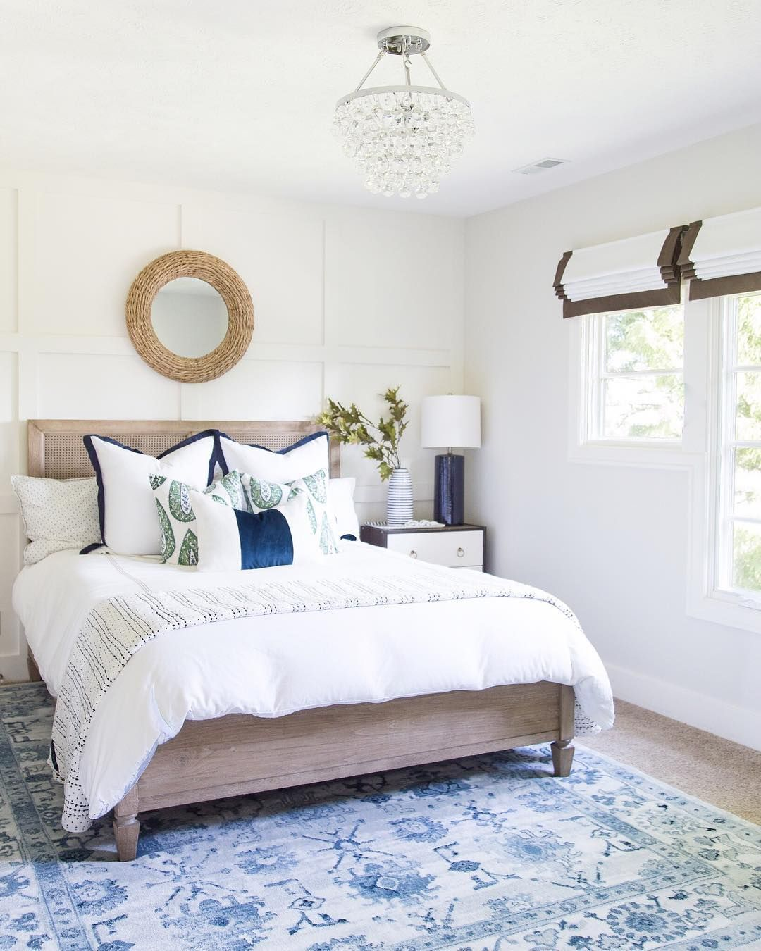 Guest Bedroom Decorating Ideas Guestbedroom 1 Bedroom Guest House Floor Plans Guest Bedroom Design Guest Bedroom Update Guest Bedrooms Guest Bedroom