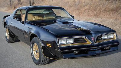 Nice 1977 Pontiac Trans Am For Sale Mclaren650sspyder Pontiac Trans Am Pontiac Firebird Trans Am