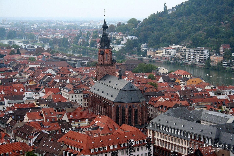 Heidelberg | ... heidelberg see heidelberg on google map search heidelberg in google
