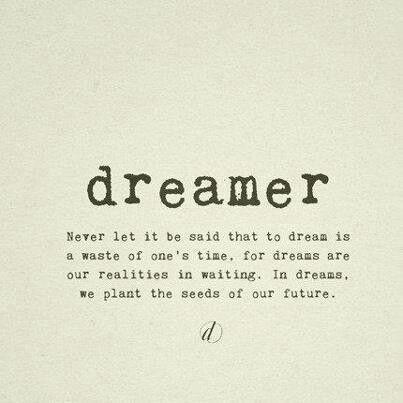 great graduation quote inspirational grad quotes dreamer