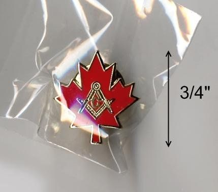 ONLY1 one on AMAZON: CANADA CANADIAN CANADIEN MAPLE LEAF:BIG
