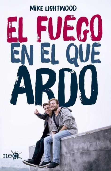 libros tematica gay chile