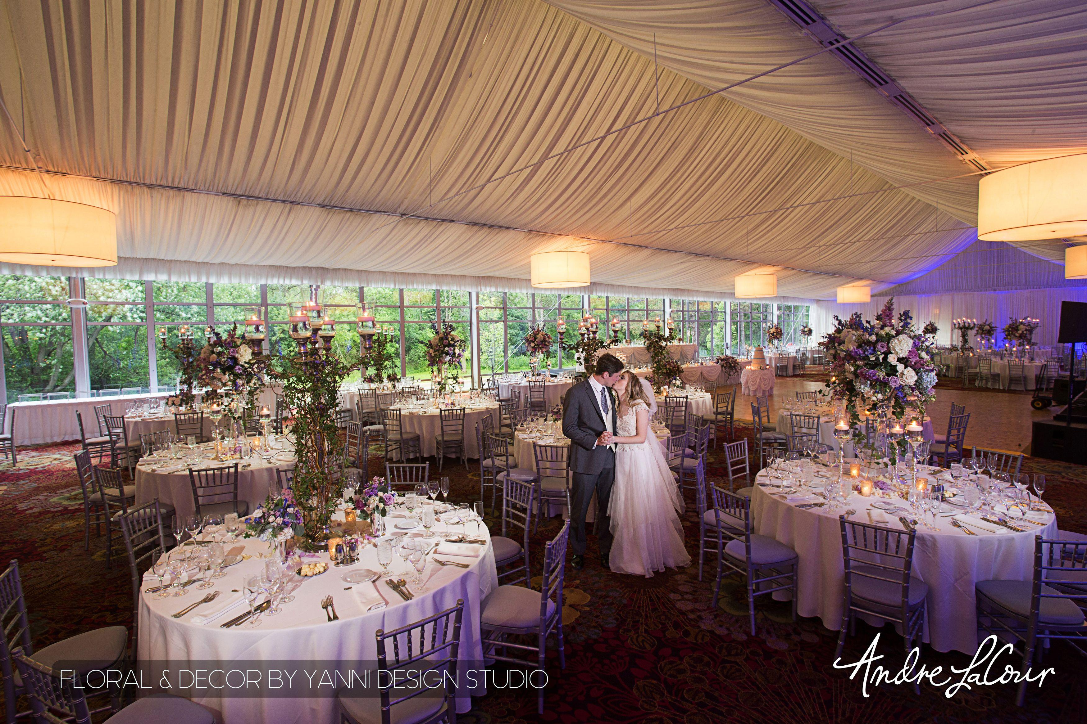 14 best marriott lincolnshire hotel wedding decor images on 14 best marriott lincolnshire hotel wedding decor images on pinterest hotel wedding wedding decor and celebrity weddings junglespirit Gallery