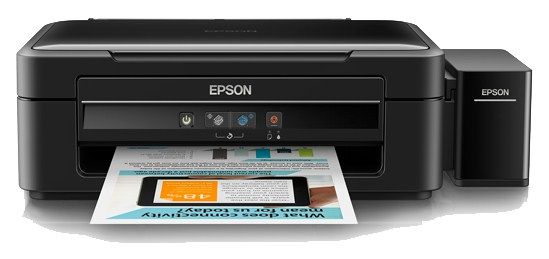 Epson L360 Driver Download Complete – This L360 multi