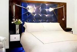 Booking.com: Hotel Dream, Nova Iorque, Estados Unidos da América - 1517 Comentários de Clientes. Reserve agora o seu hotel!