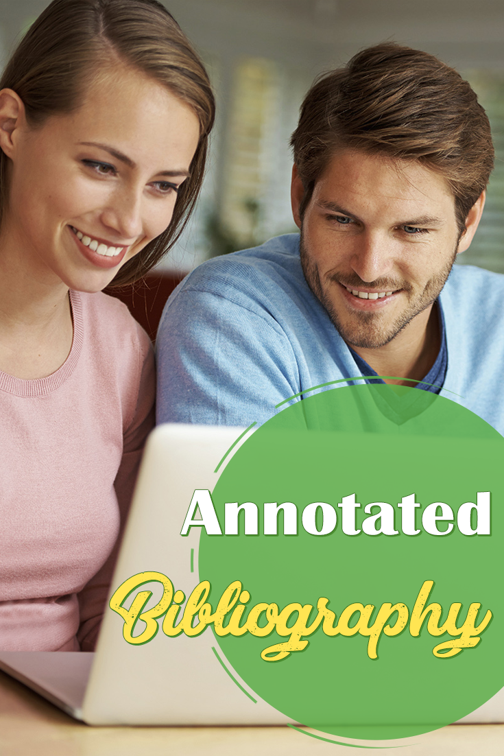 Professional annotated bibliography writers service uk cover letter models for job applications