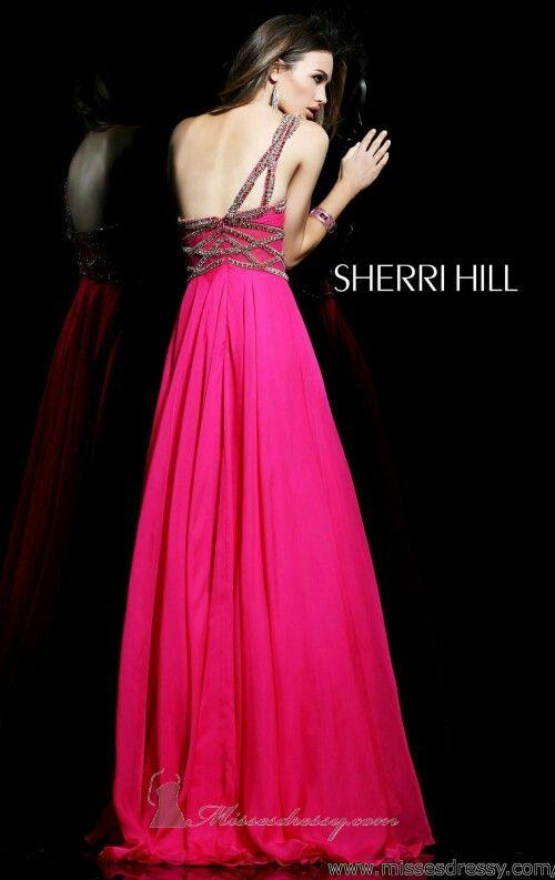 Pin de Marinna Cruz en vestidos | Pinterest | Rosas y Vestiditos