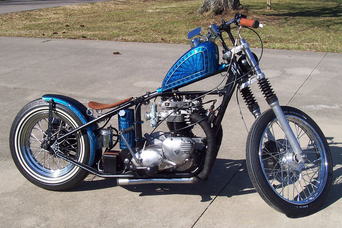 Pin by James Marcus on Paint Jobs Pinterest Motorcycle