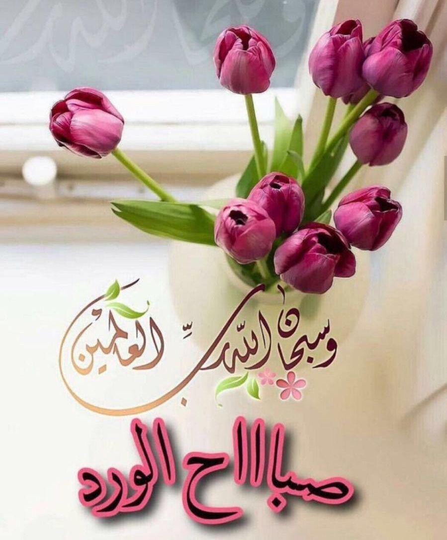 Pin By Souad Ramzi On صباح الخير Good Morning Good Morning Greetings Good Morning Wallpaper Good Morning Arabic