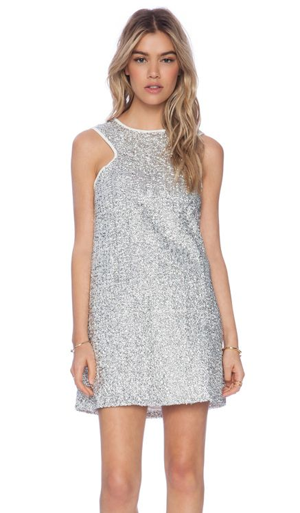 Motel Canada Dress In Starshower From Revolveclothing Com Dresses Gorgeous Clothes Holiday Party Attire Find new and preloved revolve items at up to 70% off retail prices. pinterest