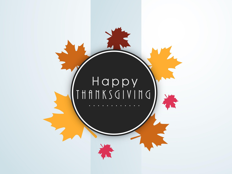 Wishing Everyone A Happy Thanksgiving Thanksgiving2017 Apartment Hotelstyle Happy Thanksgiving Images Thanksgiving Messages Thanksgiving Images