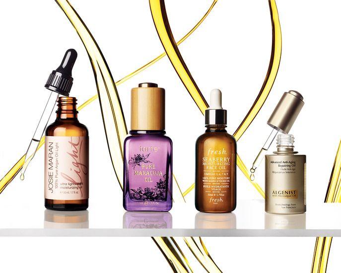 Cosmetics, Beauty Products, Fragrances & Tools | Sephora
