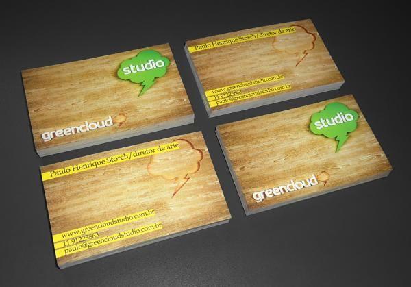 Best Business Card Design Services In Belfast In 2021 Id Business Card Template Design Business Card Design Cool Business Cards