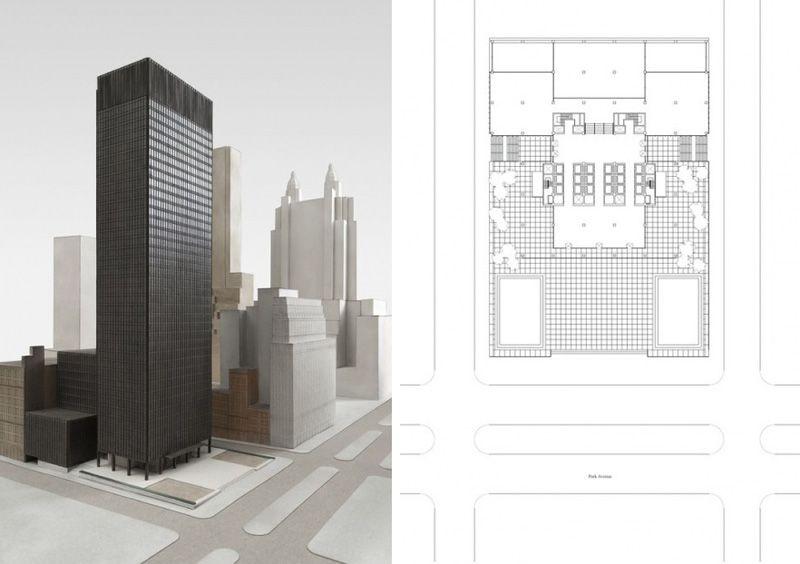The Tall Office Building Artistically Considered An Eth Zrich