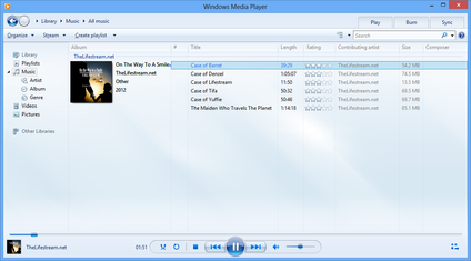 Windows Media Player 2018 Registration Code Free Download For Windows Adds A Complete Lot Of Good Useful Features T Player Download Printable Play Money Coding
