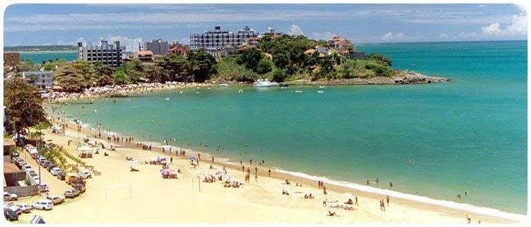 Iriri Anchieta Es Brasil Com Imagens Brasil Turismo