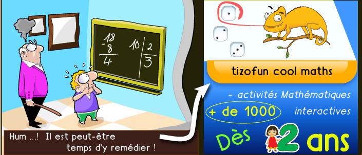 Donnez Un Coup De Boost A La Formation Mathematique De Votre Enfant School Work Math Family Guy