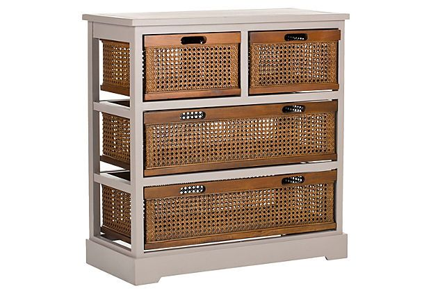 For The Kitchen Perhaps With Images Wood Storage Cabinets